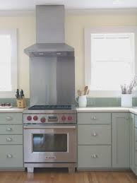 Cabinet Door kitchen cabinet door knobs images : Kitchen : Cool Kitchen Cabinet Door Knobs And Pulls Beautiful Home ...