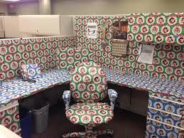 office desk pranks ideas. Image Of: Cubicle Pranks Sticker Office Desk Ideas