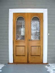 screen door plans storm door with screen and glass 6 panel glass exterior door wooden screen