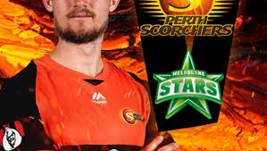 394,107 likes · 9,231 talking about this. Bbl Perth Scorchers V Melbourne Stars