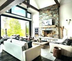 contemporary rustic living room rustic living room set modern rustic living room best rustic modern ideas contemporary rustic living room