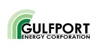 Gulfport Energy Gpor Stock Price News The Motley Fool