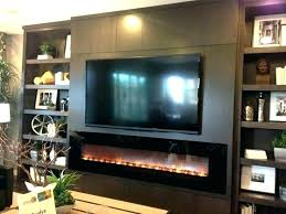 wall units fireplace wall unit with fireplace and design ideas entertainment centers phenomenal units glamorous center
