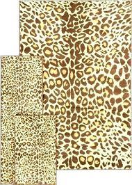 leopard print area rug animal print rugs animal print rugs marvelous animal print area rug animal leopard print area rug