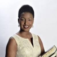 Camille Holt - Academia.edu