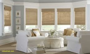 Bamboo Window Treatments For Your Home