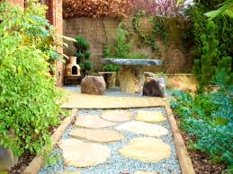 asian inspired backyard landscaping ideas and asian inspired backyard landscaping ideas decoration japanese
