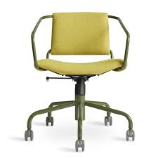 via office chairs 2. Daily Task Chair Via Office Chairs 2