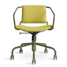 modern task chair. Daily Task Chair Modern A