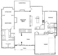 custom floor plans. Plain Plans Stanton Homes Floor Plans Best Of First Master U2013 Custom Plan  Cary Intended P