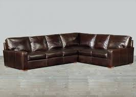 best leather sectional sofa bars for home entertainment best leather sofa beds sectionals top grain leather