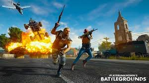 pubg xbox one start time control scheme price xbox one x  pubg xbox one start time control scheme price xbox one x enhancements