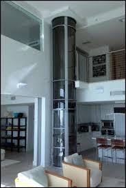 vacuum elevator cost. Exellent Cost Pve37homeelevator1_srcsetlarge And Vacuum Elevator Cost E