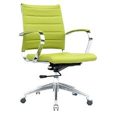 lime green office. Stunning Concept Design For Green Office Chair Lime Conference Decorating