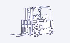 products & services|komatsu ltd Clark Forklift Wiring Diagram Halla Forklift Wiring Diagram #42