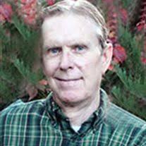Obituary for Jae Dean Hanson