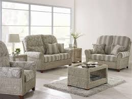 12 photos gallery of beige leather sofa
