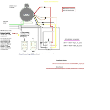 leeson motors wiring diagrams wiring library leeson single phase motor wiring diagram simple wiring diagram leeson electric motor leeson electric motor