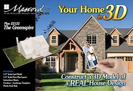 Build Your Home Now You Really Can Build Your Dream Home Today