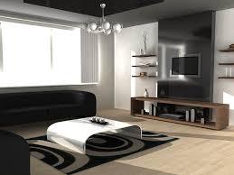 Wallpaper For Living Room Wallpapers For Room Wallpapersafari