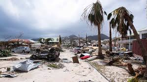the end time exalting the of jesus through essays on why are there so many natural disasters