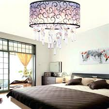 bedroom light fixtures. Bedroom Light Fixtures New Within Ceiling Fancy Wall Lights Plug In Designs Master . S