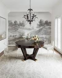 dining room rugs. Unique Room Loloi Hermitage HE14 Metal Rug Dining Table  For Room Rugs E