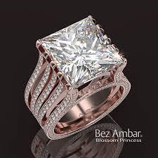los angeles custom jewelry