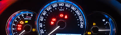 Why Is Engine Light On In Car Reasons Why Your Check Engine Light Is On Portsmouth Ucc