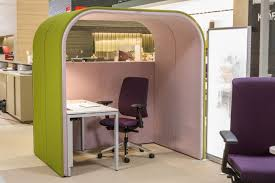 major furniture manufacturers. one of the worldu0027s largest office furniture manufacturers major marro