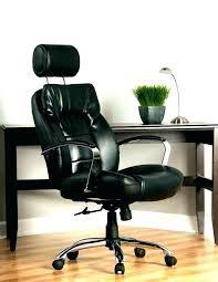 reddit office chair best office chair good chairs good office chair good chairs desk chair good