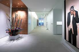 corporate office interior design and accessoriesjpg capital office interiors