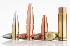 5 56 Nato Vs 300 Blackout Ballistics The Truth About Guns