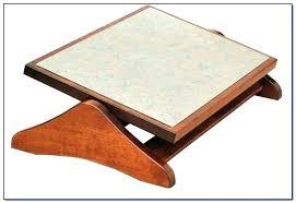 t9744523 loveable under desk leg rest under desk foot rest under desk foot rest footstool for desk small footrest under foot rest under desk foot rest