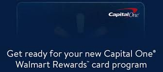 On top of that, the card has no annual fee and no foreign transaction fees. Walmart Credit Cards Converting To Capital One Credit Liftoff