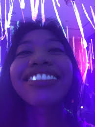 Fake Tooth Black Light Taylor Doll Taylor_doll Twitter