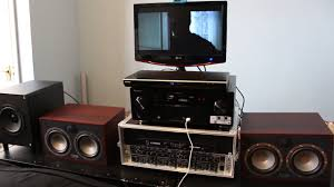 home theater front speakers. home theater front speakers