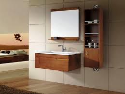 Kitchen Cabinets In Bathroom Kitchen Cabinet Design Bathroom Cabinet Design Custom Ideas