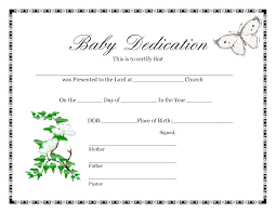 Element Birth Certificate Well Designed Templates Sample For Unofficial Birth Certificate