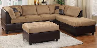 brown sofa sets. Fancy Brown Sofa Set Sale 99400 Comfort Living 2 Pc Sectional Sets S