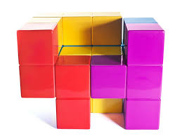 colorful furniture. Colorful Furniture R