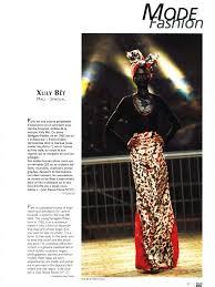Revue Design Belleville Revue Noire 20 Revue Noire