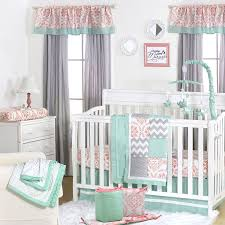 pretty crib bedding sets baby girl pink anadolukardiyolderg set beautiful boy purple nursery per uni camo
