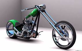 harley chopper wallpaper 778595 harley davidson 1200 custom