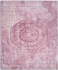 pink and navy rug pink area rug and blue oriental hot ideas good rugs room throw pink and navy rug