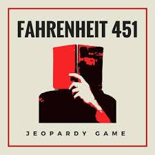 fahrenheit 451 novel review game fahrenheit 451 novel review game
