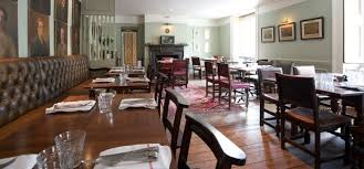 time fancy dining room. The Cotswolds\u0027 Best Restaurants Time Fancy Dining Room 0