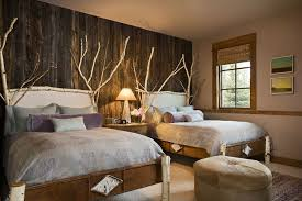 modern country bedroom decor vintage country bed on bedroom rustic country decorating ideas b