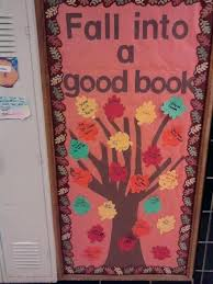 classroom door decorations for fall. Fine For Fall Classroom Door Decorating Ideas Decorations For  Idea With Classroom Door Decorations For Fall L