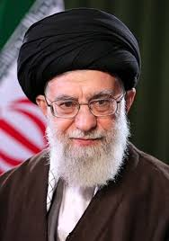 Image result for khamenei personal wealth